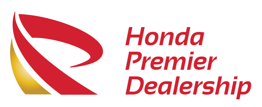 Great sale prices and service on honda power equipment in for Honda dealers wny